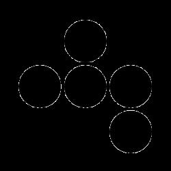 Logo ® Pierre-Emmanuel LAMBERT®