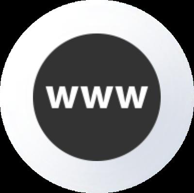 Logo Web ® Pierre-Emmanuel LAMBERT®