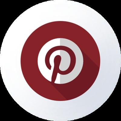 Logo Pinterest ® Pierre-Emmanuel LAMBERT®