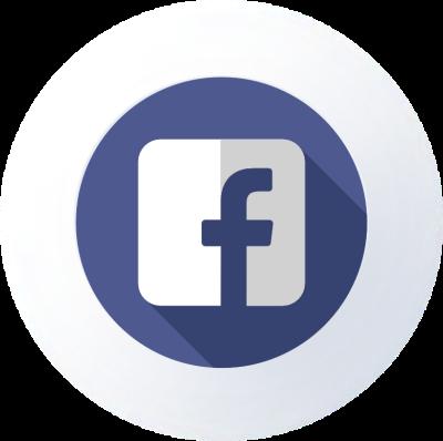 Logo Facebook ® Pierre-Emmanuel LAMBERT®