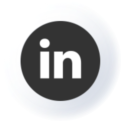 Logo LinkedIn ® Pierre-Emmanuel LAMBERT®